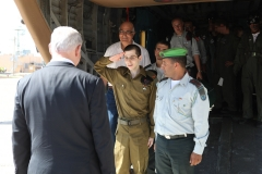 flickr_-_israel_defense_forces_-_gilad_shalit_salutes_israel_prime_minister_benjamin_netanyahu