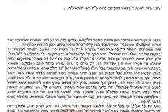 rabbi-david-schochet-kosher-switch.jpg