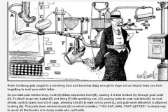 rube-goldbergs-quotes-4.jpg