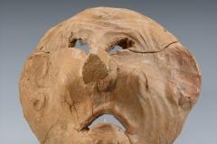 grotesque-mask-akhziv