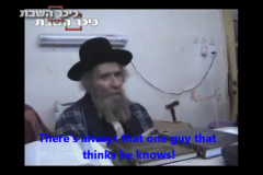 rav-shteinman