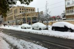 snow-jerusalem4