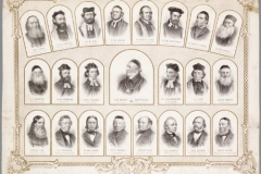 rabbis-1868-Gallery-of-famous-and-deserving-men-in-Israel-the-present-century.