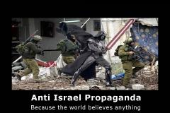 anti-israel-darth-vader
