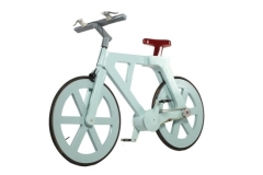 cardbike05