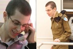 gilad-shalit-israe_2030099b