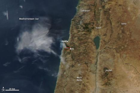israel_amo_2010336