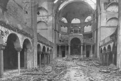 1938_berlin_synagogue_kristallnacht