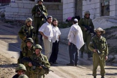capt-1037444266-mideast_israel_palestinians_xem1041