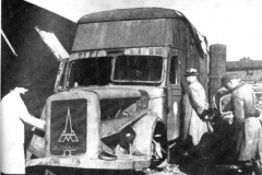 diesel_truck_gassing_1941