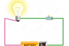 simple-electric-circuit-electrical-network-switch-light-bulb-wire-battery-vector-illustration-34345333.jpg