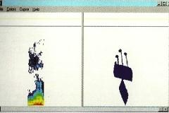 Letters Zayin.jpg