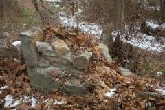 stone-walls-001