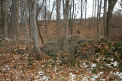 stone-walls-005