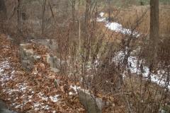stone-walls-003