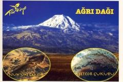 ark-postcard-2009