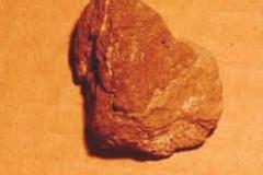 arkmetal1b