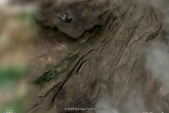 ark-googleearth1