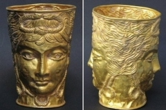 esther - goldcup