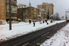 snow-jerusalem3