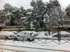 snow-jerusalem1