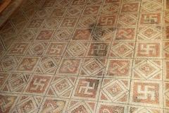 ancient_roman_mosaics_villa_romana_la_olmeda_007_pedrosa_de_la_vega_-_salda