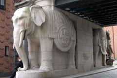 elefantporten_ny_carlsberg