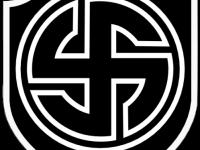 11_ss-freiwilligen-panzergrenadier-division_nordland
