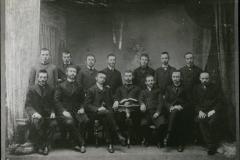 chasam_sofer_yeshiva_1907