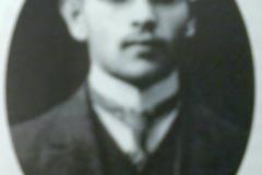 r_yaakov_kamanetzky